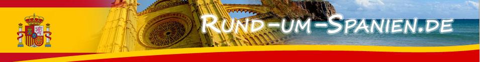 Rund-um-Spanien.de