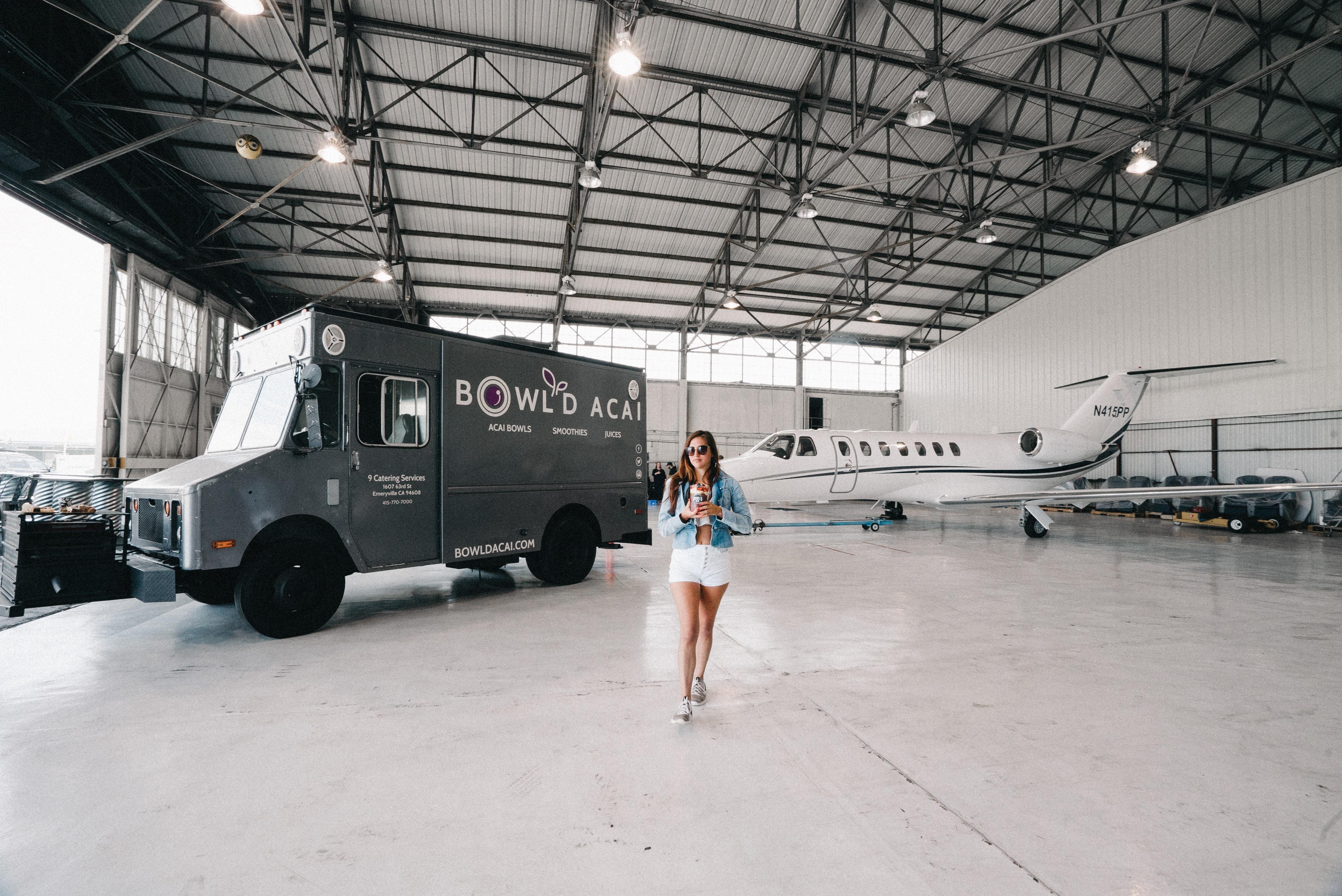 Spanienurlaub im Privatflugzeug – wie das geht und welche Vorzüge es bietet!