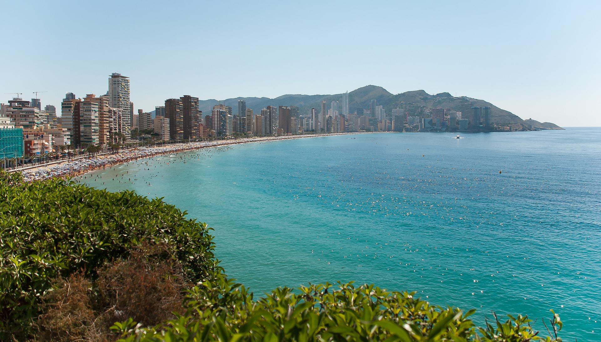 Urlaub in Spanien – wieder möglich?