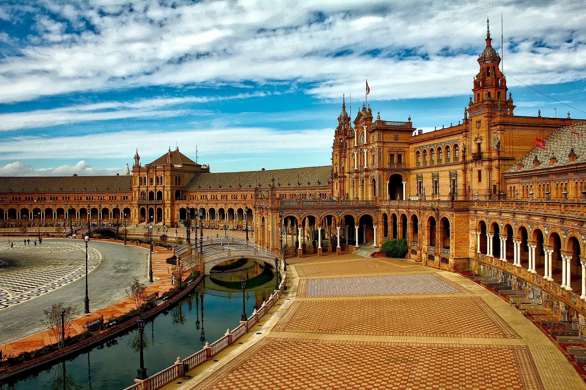 Tipps für die nächste Reise nach Spanien