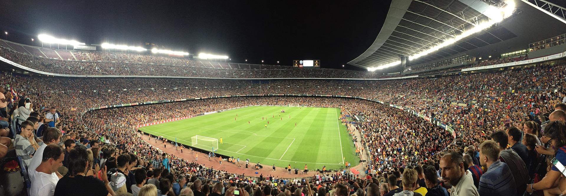 Drei bekannte Fußballer aus Spanien – Die sollten Sie kennen!